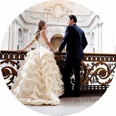 Свадьба Андрея и Леры