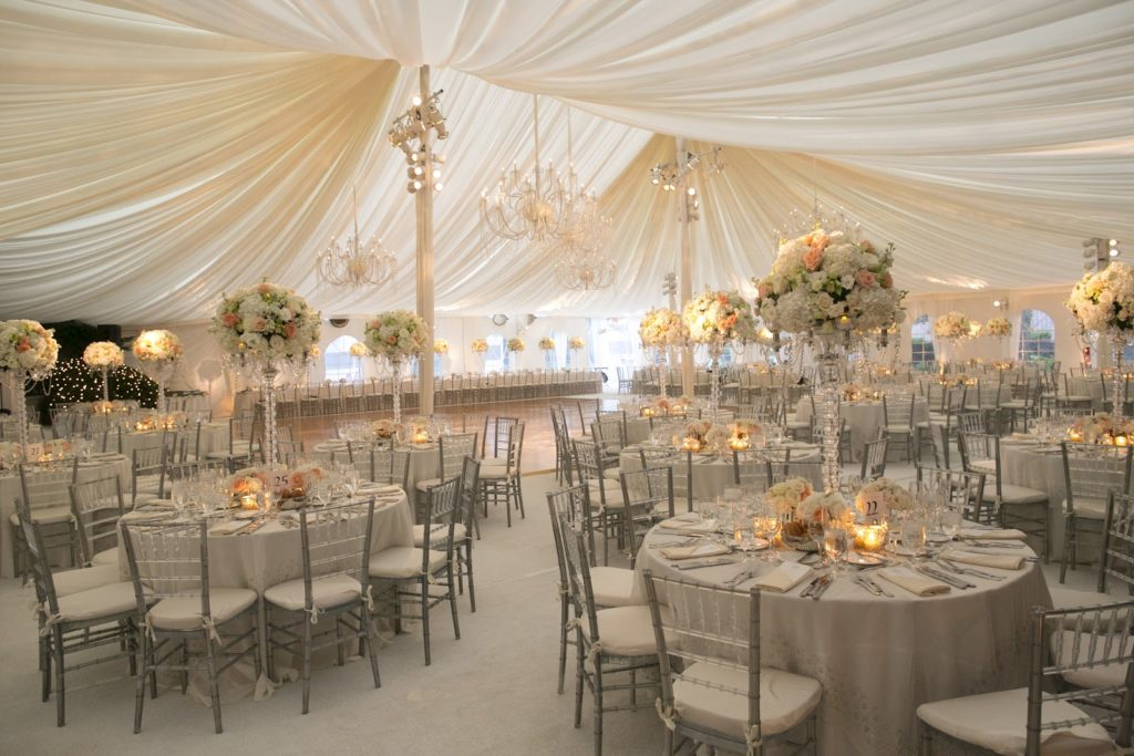 Wedding-Tent-decor1