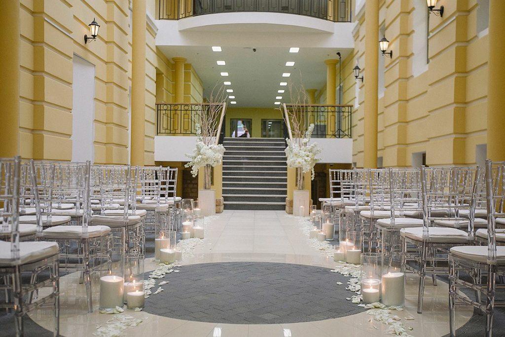 atrium-hall