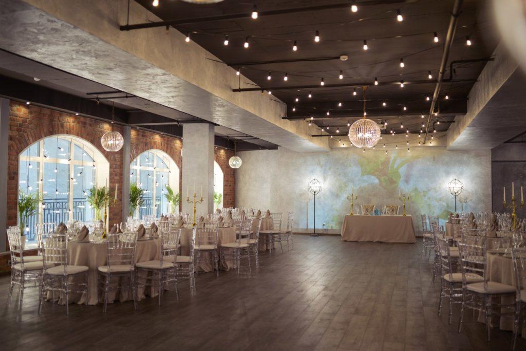 atrium-hall2