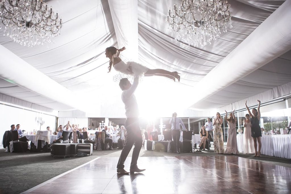 dance5-1024x683.jpg