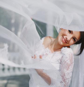 Чтобы ваша свадьба прошла на высоком уровне
