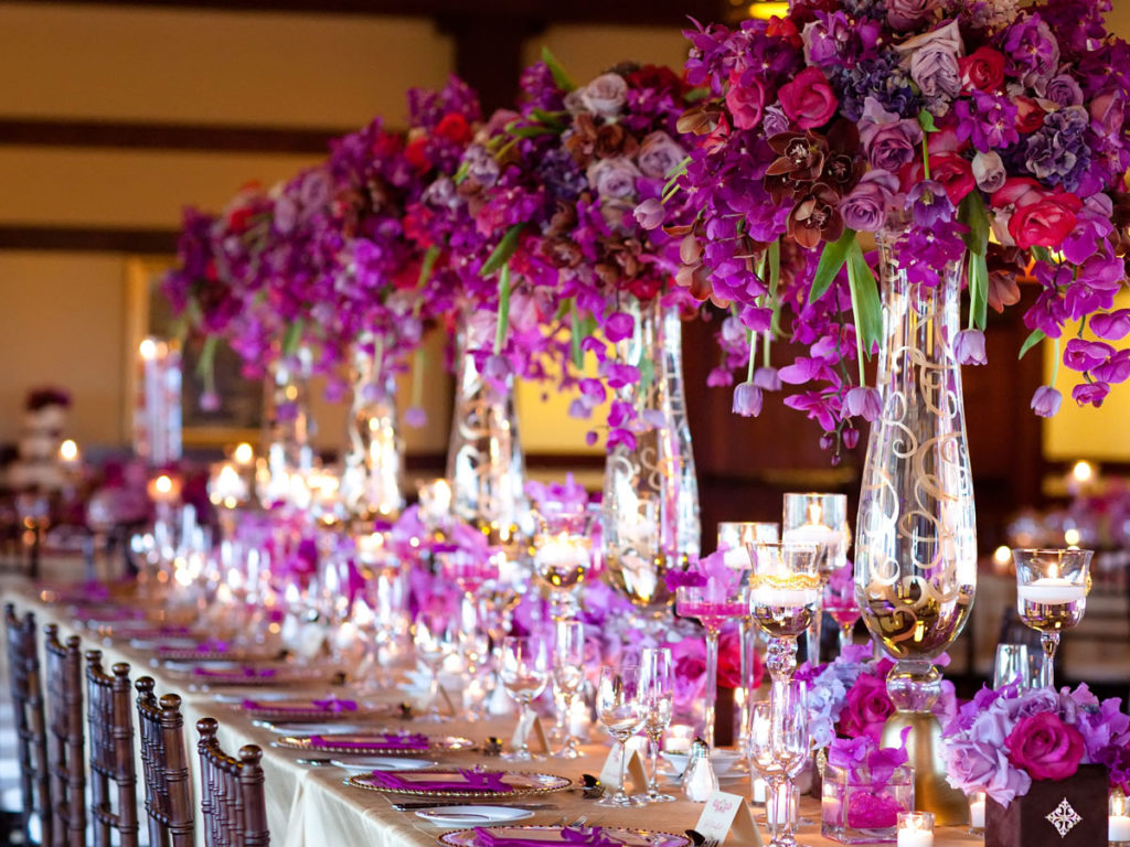 wedding-decor3