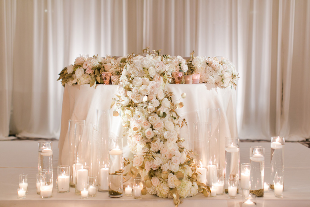 wedding-decor4